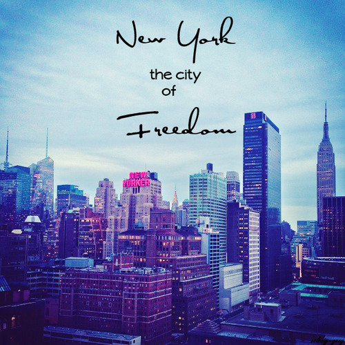 new-york-freedom