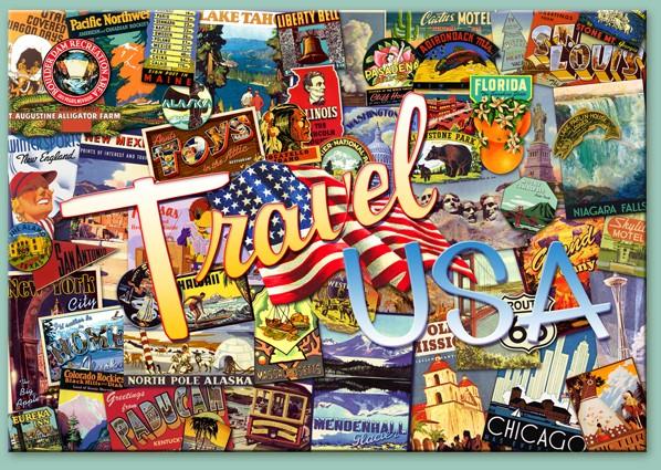 postcard-usa