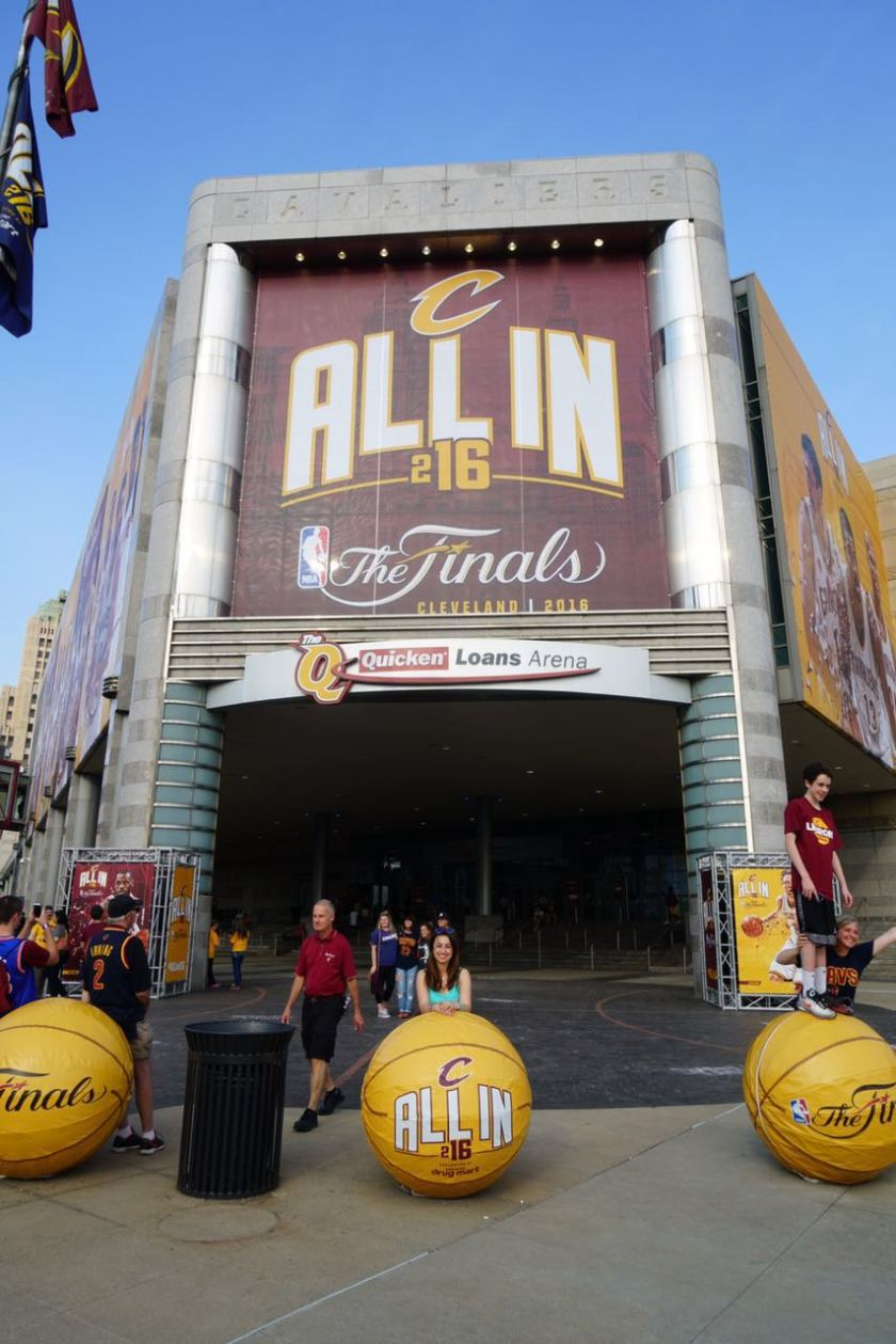 amerika-cleveland-mylove-allin216-thefinals-nba-pebbles