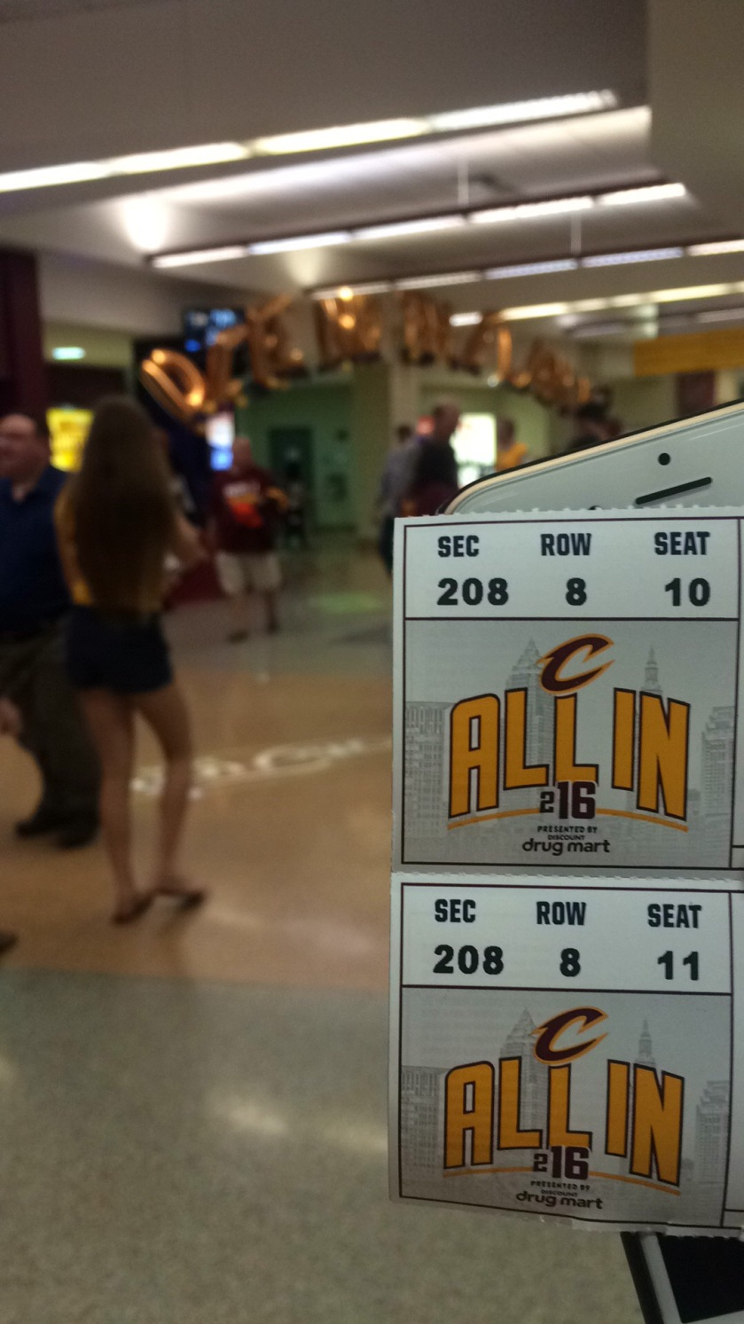 amerika-honeymoon-nbafinals2016-tickets-love