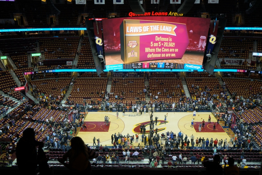 amerika-maconcesi-stephencurry-isinma-quickenloansarena-allin216